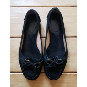 Kate Spade Moccasins Loafers